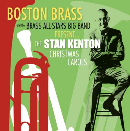 Boston Brass Cover