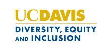 UC Davis Office of Diversity, Equity & Inclusion
