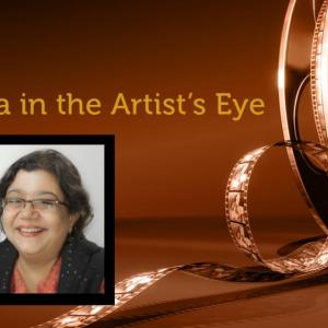 Persistence Resistance - Session 6 - India in the Artist's Eye