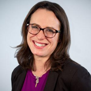 Maggie Haberman - Mondavi Center at UC Davis - April 15, 2020