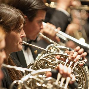 Concert Bands of UC Davis