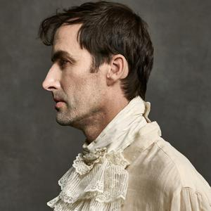 Andrew Bird and Meshell Ndegeocello - Mondavi Center at UC Davis on October 21