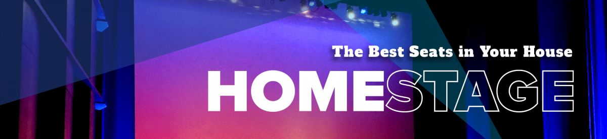 Home Stage