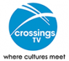 http://www.crossingstv.com/