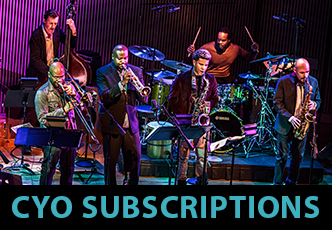 CYO subscription