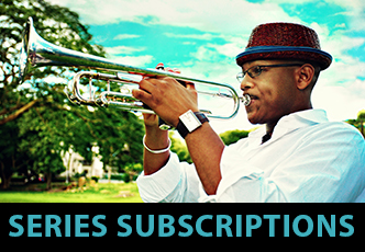 Series subscription